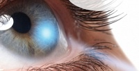 <b>Скидка до 66%.</b> Лазерная коррекция зрения двух глаз потехнологии Lasik или SuperLasik навыбор вофтальмологическом центре «Визион»