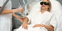 <b>Скидка до 98%.</b> Абонемент на3или 6месяцев безлимитного посещения сеансов лазерной эпиляции вцентре лазерной косметологии «Лазер Клиник»