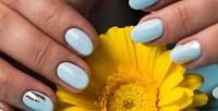 <b>Скидка до 61%.</b> Классический маникюр ипедикюр спокрытием всалоне красоты Delight Colour-bar byIrina Bunina