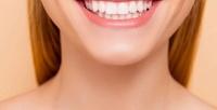 <b>Скидка до 81%.</b> Установка брекет-системы, диагностика, чистка эмалевой поверхности зубов иполировка всети многопрофильных клиник «А-медик»