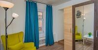 <b>Скидка до 45%.</b> Отдых вцентре Санкт-Петербурга вномере выбранной категории вотеле HiLoft Hostel &Hotel