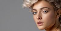 <b>Скидка до 78%.</b> Стрижка, кератиновое выпрямление, уход заволосами, окрашивание, укладка волос всалоне красотыDM