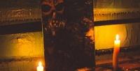 <b>Скидка до 50%.</b> Участие вхоррор-квесте сактерами «Тайна лагеря» вдневном или ночном режиме откомпании «Партизан» (3200руб. вместо 6400руб.)