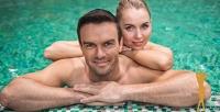 <b>Скидка до 68%.</b> Романтическое SPA-свидание встудии массажа «Пани Беата»