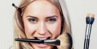 <b>Скидка до 60%.</b> Ламинирование, ботокс ресниц, коррекция иокрашивание бровей встудии красоты Dea