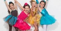 <b>Скидка до 55%.</b> Танцевальные направления для детей ивзрослых встудии танца «Джем»