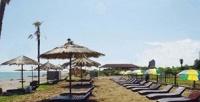 <b>Скидка до 40%.</b> Йога-тур вАбхазию сйога-программой для новичков ипродвинутых итрехразовым питанием вотеле «Дом Солнца»