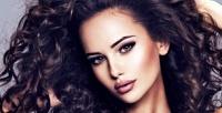 <b>Скидка до 78%.</b> Стрижка, укладка, полировка, кератиновое лечение, трехфазное ламинирование, окрашивание, ботокс для волос или создание вечерней прически отмастера-стилиста Анастасии Шахрай