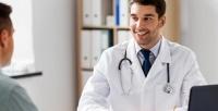 <b>Скидка до 85%.</b> Диагностика органов пищеварения побазовой или расширенной программе сприемом гастроэнтеролога вклинике GeenaiMed
