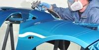 <b>Скидка до 85%.</b> Покраска деталей автомобиля вавтоцентре BodyWork Custom