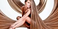 <b>Скидка до 82%.</b> Модельная стрижка, полировка волос, уход для кончиков, укладка, 3-фазное ламинирование, кератермия вклубе красоты Miami