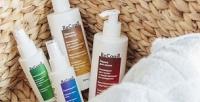 <b>Скидка до 30%.</b> Шампунь, маска, спрей или набор для комплексного лечения волос