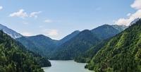 Экскурсионный тур вКавказские Минеральные Воды виюле или августе соскидкой35%