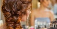 <b>Скидка до 93%.</b> Посещение курса или мастер-класса поплетению кос исозданию причесок вшколе визажа ипричесок Pretty Woman
