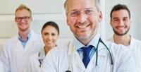 <b>Скидка до 65%.</b> Консультация флеболога, УЗ-сканирование вен, назначение лечения в«Сибирском флебологическом центре»