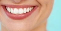 <b>Скидка до 66%.</b> Механическая, комбинированная чистка зубов либо посистеме AirFlow или лечение кариеса всети стоматологических клиник EuroStome