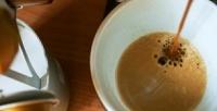 <b>Скидка до 55%.</b> Кофе сдесертом вкофейне Coffeeroom
