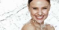 <b>Скидка до 84%.</b> Экспресс-уход, комбинированная УЗ-чистка лица, микротоковая терапия, алмазная микродермабразия, газожидкостный пилинг либо неинвазивная мезотерапия встудии эстетической косметологии Lavanda