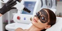 <b>Скидка до 75%.</b> Ультразвуковая, механическая, комбинированная чистка лица, RF-лифтинг, карбоновый пилинг имикротоковая терапия встудии красоты K.Studio