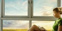 <b>Скидка до 64%.</b> Остекление лоджии или балкона либо установка пластикового окна