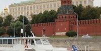 <b>Скидка до 65%.</b> Прогулка натеплоходе поМоскве-реке вбудни или выходные отсудоходной компании «Алые паруса»
