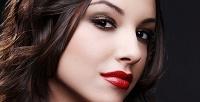 <b>Скидка до 71%.</b> Коррекция, оформление иокрашивание бровей, перманентный макияж, ламинирование ресниц встудии красоты «Калимера»