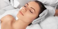 <b>Скидка до 88%.</b> Ультразвуковая или механическая чистка, биоревитализация, пилинг, мезотерапия волосистой части головы либо плазмотерапия лица, шеи изоны декольте, кистей рук, волосистой части головы вклинике гинекологии икосметологии Gynecolife