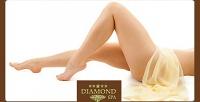 <b>Скидка до 74%.</b> Антицеллюлитный массаж или сеансы программы для коррекции фигуры «Идеальное тело» всети салонов красоты Diamond SPA
