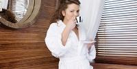 <b>Скидка до 50%.</b> Отдых для компании до4человек вномере выбранной категории сзавтраком вмини-отеле «Натали»