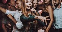 <b>Скидка до 77%.</b> Караоке-вечеринка вVIP-зале вкараоке-клубе «Мост»
