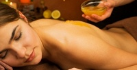 <b>Скидка до 75%.</b> SPA- или релакс-программа в Wellness-студии Slim Club Center