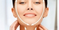 <b>Скидка до 93%.</b> Инъекции ботокса, увеличение имоделирование губ, коррекция носогубных складок искул, биоревитализация, озонотерапия, подтяжка кожи 3D-мезонитями вцентре красоты издоровья «Гранд Парк»