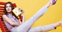 <b>Скидка до 81%.</b> Обучение накурсе поискусству позирования, актерскому мастерству или фотографии от«Московской академии телевидения ифотоискусства»