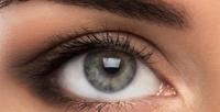 <b>Скидка до 58%.</b> Перманентный макияж глаз, бровей игуб вцентре перманентного макияжа Марии Холоденко SecretPM