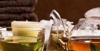 <b>Скидка до 52%.</b> Паровая церемония счаем исладостями в2кафе Kazan Smoke Lounge
