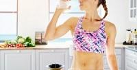 Программа «Марафон стройности» отшколы правильного питания «Родник здоровья» иоздоровительного фитнес-центра Body-Club (118руб. вместо 590руб.)