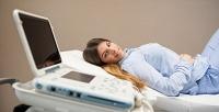 <b>Скидка до 50%.</b> УЗИ или комплексная процедура обследования попрограмме «Женское здоровье» от«Поликлиники22»