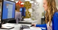 <b>Скидка до 50%.</b> Безлимитный доступ конлайн-курсу «Создание Landing Page», «Создание интернет-магазина», «Web-дизайн сайтов», «Email-маркетинг», «Заработок наблогах», «Создание блога», «Раскрутка ипродвижение блога», «Профессия копирайтер», «Создание форума» отNew Mindset