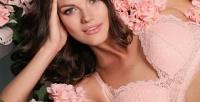 <b>Скидка до 58%.</b> Шугаринг ивосковая эпиляция встудии красоты «Графиня ДеПиляццио»
