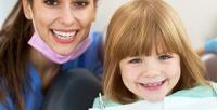 <b>Скидка до 50%.</b> Сертификат номиналом 2000или 3000руб.настоматологические процедуры для детей встоматологической клинике Arcodent
