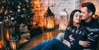 <b>Скидка до 94%.</b> Новогодняя фотосессия, тематическая фотосессия Love Story, «Будущие родители», «Лучшие подруги» или семейная либо создание VIP-портфолио вдизайнерских костюмах встудии «Эйфория»