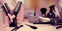 <b>Скидка до 70%.</b> Обучающий курс попарикмахерскому искусству, уходу за бровями, эпиляции отобучающего центра красоты Love Lab