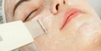 <b>Скидка до 70%.</b> Чистка, пилинг или программа поуходу закожей лица вкабинете эстетической косметологии Serebro
