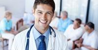 <b>Скидка до 62%.</b> 1, 3или 5сеансов лазерного лечения грибка ногтей вцентре эстетической иаппаратной косметологии «Косметология врачебная»