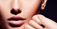 <b>Скидка до 73%.</b> Наращивание, ламинирование ресниц, макияж, долговременная укладка иархитектура бровей встудии Makeup_lashes