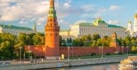 <b>Скидка до 65%.</b> Прогулка натеплоходе по«Центральной Речной Линии» откомпании «МосФлот»