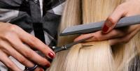 <b>Скидка до 50%.</b> Стрижка, окрашивание иукладка волос впарикмахерской Style