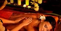 <b>Скидка до 89%.</b> Общеоздоровительный, спортивный, антицеллюлитный или египетский массаж всети салонов массажа «Египетский массаж»