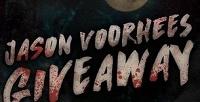 <b>Скидка до 76%.</b> Участие впугающем перформанс-квесте «Джейсон Вурхиз» для компании от2до8человек отагентства Halloween