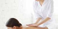 <b>Скидка до 81%.</b> До7сеансов массажа встудии красоты «Тет@тет»